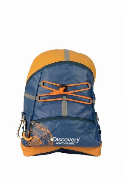 Debasis Rugzak Kids Discovery Adventures