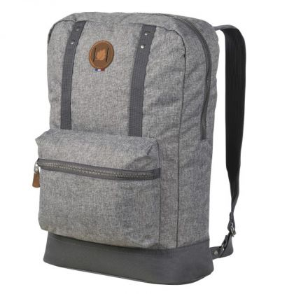 Lafuma Rugzak L'original Zip 15 Grey