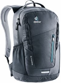 DEUTER Deuter Rugzak Stepout 16 Black