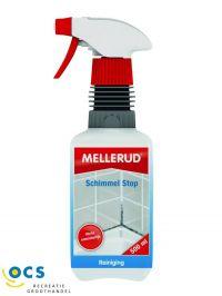MELLERUD Mellerud Schimmel Stop 0,5l