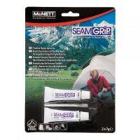Seam Grip 2x7gr