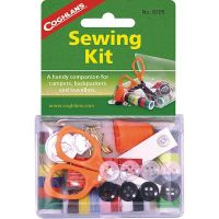 COGHLANS Coghlans Sewing Kit 8205