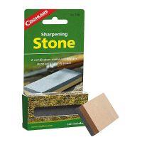 COGHLANS Coghlans Sharpening Stone 7945
