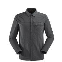 LAFUMA Lafuma Shirt Shield M Men Asphalte