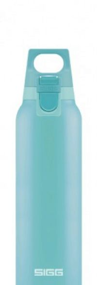 SIGG Sigg  0.5l Hot And Cold One Pastel-blue