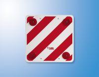 FIAMMA Fiamma Signalisatiepaneel