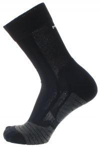 MEINDL Meindl Socks 39-41 Men Zwart