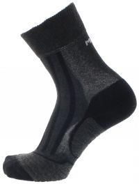 MEINDL Meindl Socks 42-44 Ld Antraciet