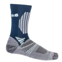 LAFUMA Lafuma Socks Fastlite Long 35/38 North Sea