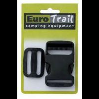 EUROTRAIL Eurotrail Sr Gesp 38mm Set