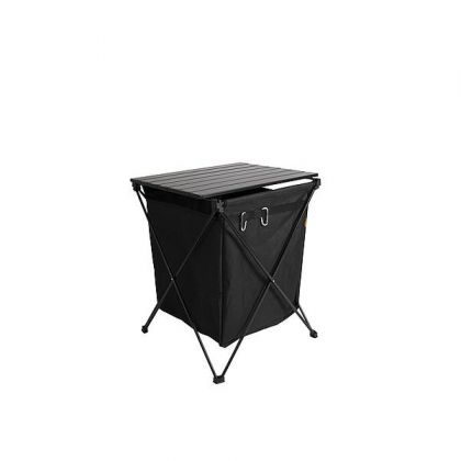 Bo-camp Storage Table Ario Ind