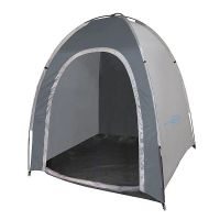 BO-CAMP Bo-camp Storage Tent Medium
