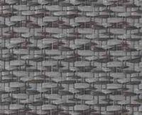 ISABELLA Isabella Tapijt Flint Licht/donkergrijs 250cm