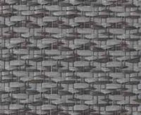 ISABELLA Isabella Tapijt Flint Licht/donkergrijs 300cm