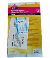 DOREMA Dorema Tear-aid Type A