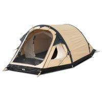 BARDANI Bardani Tent Airwolf 180 Tc