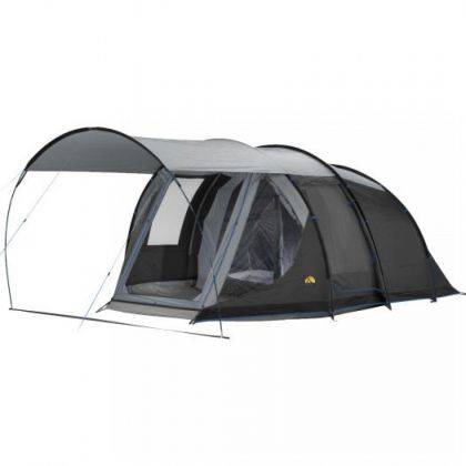 Safarica Tent Blackhawk 300 Dl Dark Shad/quarry