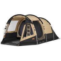 SAFARICA Safarica Tent Blackhawk 300 Dl Tc