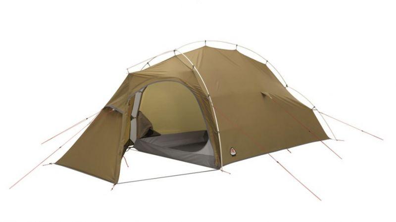 Robens Tent Buck Creek 2
