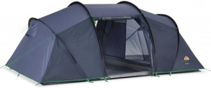 Safarica Tent Chicco 2 Dark Blue