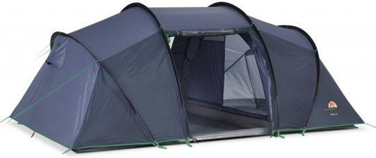 Safarica Tent Chicco 2 Dark Blue