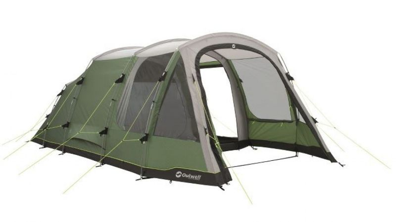 Outwell Tent Collingwood 5 Privilege