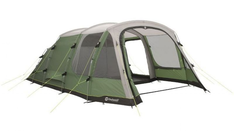 Outwell Tent Collingwood 6 Privilege
