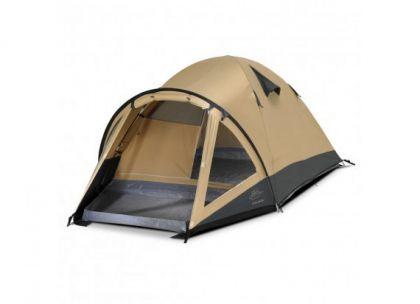 Bardani Tent Cortina 210 Be/anthr Rsc