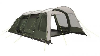 Outwell Tent Greenwood 6