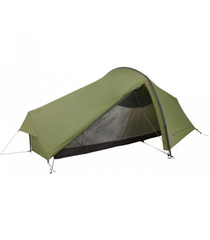 Vango Tent Helium Ul2 F10 Alpine Green