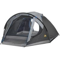 SAFARICA Safarica Tent Kenia 230 Dark Shadow/quarry