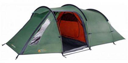Vango Tent Omega 350 Cactus