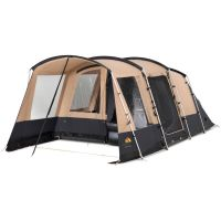 SAFARICA Safarica Tent Pacific Reef 310 (2) Tc Be/antr