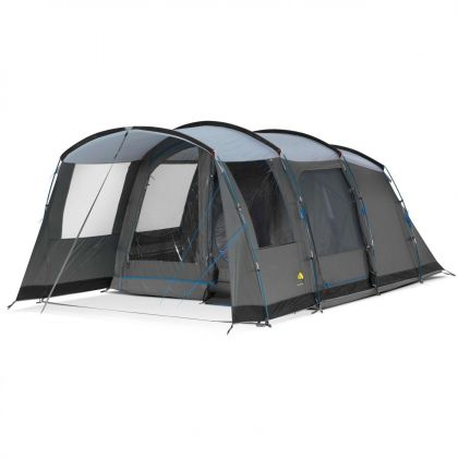 Safarica Tent Pacific Reef 310 Poly