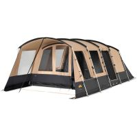 SAFARICA Safarica Tent Pacific Reef 360 (2) Tc Be/antr