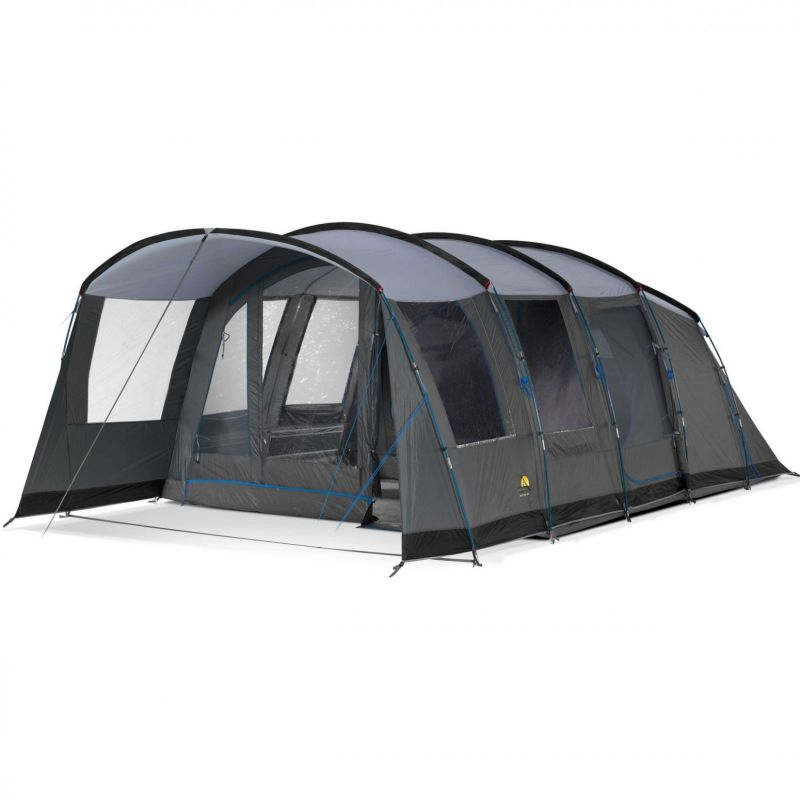 Safarica Tent Pacific Reef 360 Poly