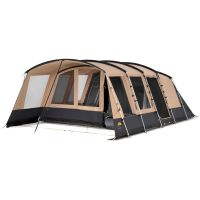 SAFARICA Safarica Tent Pacific Reef 430 (2) Tc Be/antr