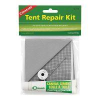 COGHLANS Coghlans Tent Repair Kit 703