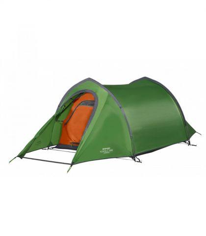 Vango Tent Scafell 200 Pamir Green