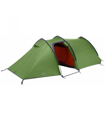 Vango Tent Scafell 300+ Pamir Green