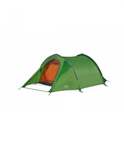 Vango Tent Scafell 300 Pamir Green