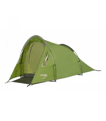 Vango Tent Spey 200 Treetops