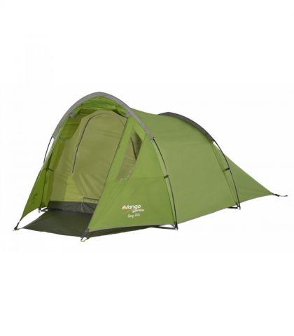 Vango Tent Spey 300 Treetops