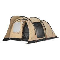 BARDANI Bardani Tent Spitfire 280 Rstc Be/black