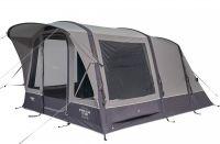 VANGO Vango Tent Utopia Air Tc 500
