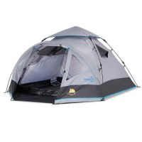 SAFARICA Safarica Tent Velocity 3 Quick Up