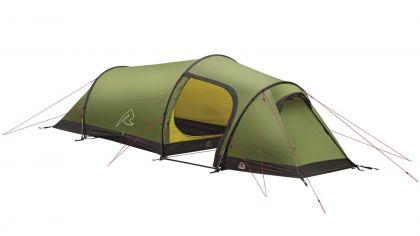 Robens Tent Voyager 2 Ex  2018