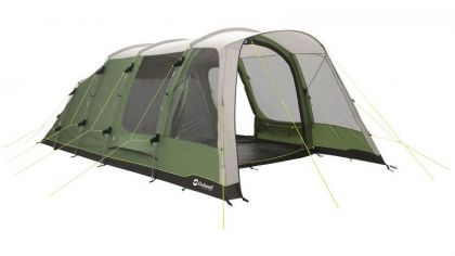 Outwell Tent Willwood 5 Privilege