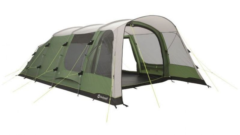 Outwell Tent Willwood 6 Privilege