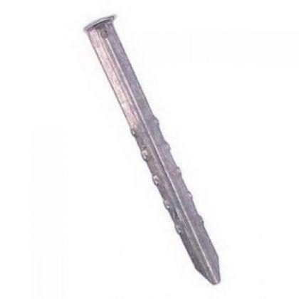 Umefa Tentharing Mammoet 50cm 2mm